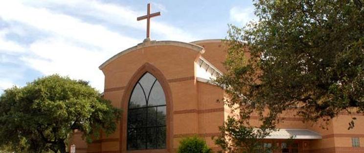 st. mark the evangelist catholic church.jpg