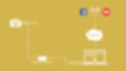 Screen Shot 2020-03-27 at 4.41.28 PM.png