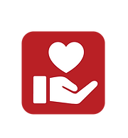 OneParish-Online-Giving-Icon.png