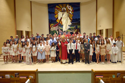 1j-st-therese-confirmation-2018