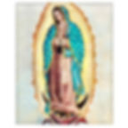 Our-Lady-of-Guadalupe-Beautiful-Mother-1