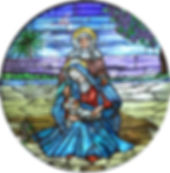 St Ann stained glass - 2017 je.jpg