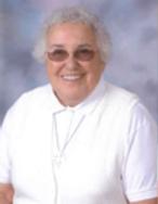 Sr. Janet Marich