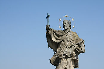 saint statue.jpg