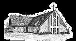 Church Art Logo.png