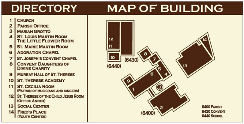 StTherese-Campus-Map.png