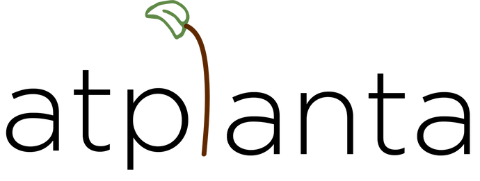 atplanta_logo_brownplant_transparent.png