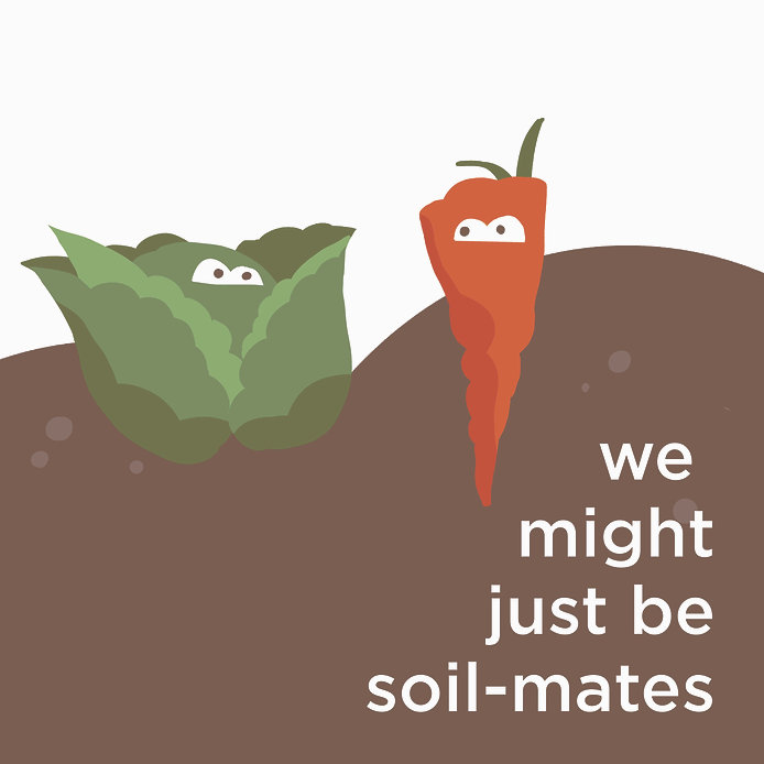 soilmatenomouth.jpg