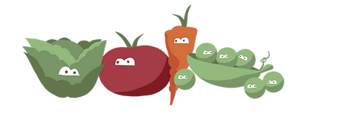 group photo.png