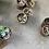 Thumbnail: Starter Pack (20 Seedlings)