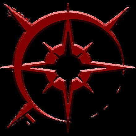 DSI_Eclipse_CrimsonBevel_4k_edited.png