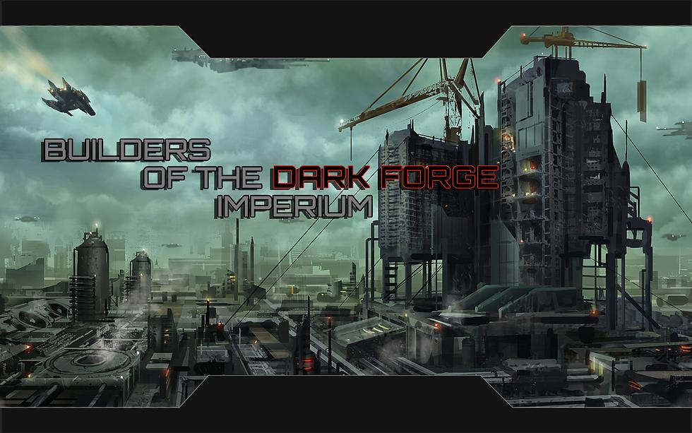 DarkStarImperium_DarkForge