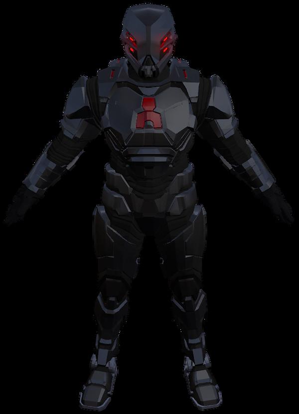 DSI_Shadow_Trooper.png