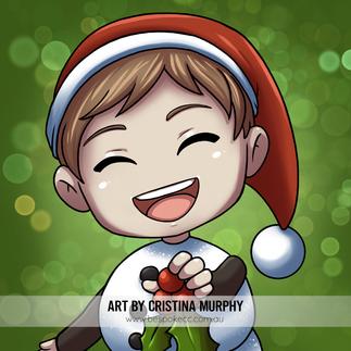 Portrait - Christmas.png
