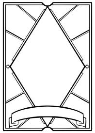 Front Design 2