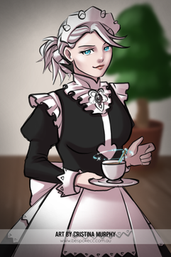 103 - Aber - Freya