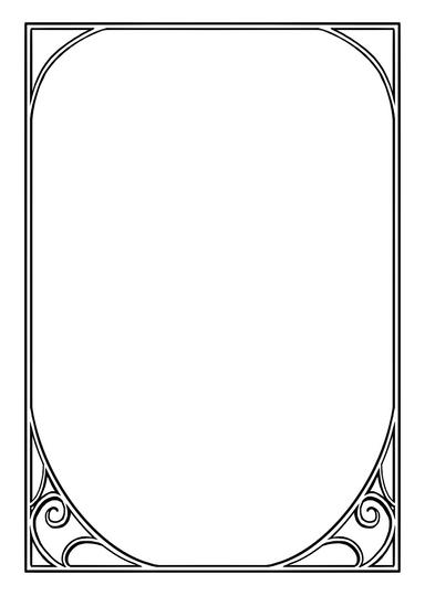 Front Design 3
