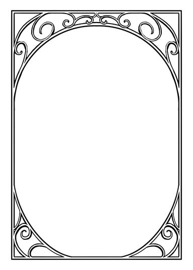 Front Design 1
