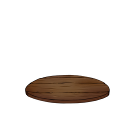 Wood Floor.PNG