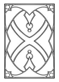 Design 5