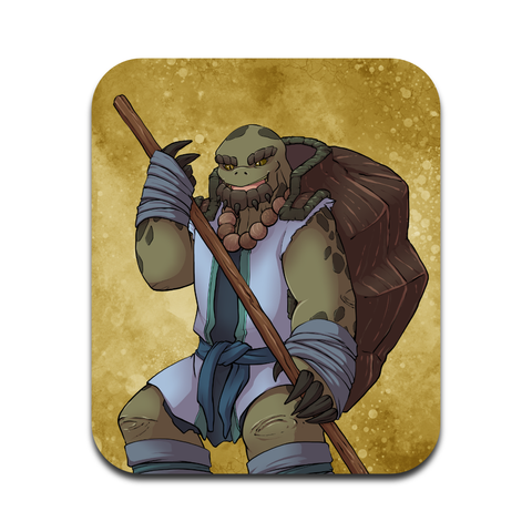 Tortle Monk.png
