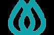 SplashPad_Logo_Final_IconOnly.png