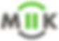 LogoMK.png