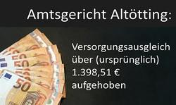 altoetting_edited