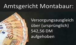 montabaur_edited