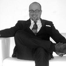 Rechtsanwalt und Fachanwalt für Familienrecht Dr. Gregor Mayer, Kassel-Fuldabrück