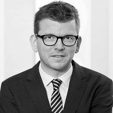 Rechtsanwalt und Fachanwalt für Arbeitsrecht Michael Kügler, Kassel-Fuldabrück