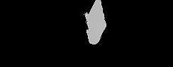 Fachanwalt Familienrecht Arbeitsrecht Mitglied DAV