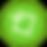 Rechtsanwalt und Fachanwalt für Familienrecht (Trennung, Scheidung, Umgangsrecht, Unterhalt, Sorgerecht, Versorgungsausgleich u.v.m.) in der Region Kassel (Sitz Fuldabrück, auch tätig für Mandanten aus z.B. Lohfelden, Söhrewald, Guxhagen, Baunatal, Kaufungen, Körle, Melsungen, Gudensberg, Felsberg)
