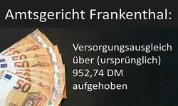 frankenthal_edited