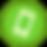 Rechtsanwalt und Fachanwalt für Arbeitsrecht (Abfindung, Kündigung, Mobbing, sexuelle Belästigung am Arbeitsplatz u.v.m.) in der Region: Kassel (Sitz Fuldabrück, auch tätig für Mandanten aus z.B. Lohfelden, Söhrewald, Guxhagen, Baunatal, Kaufungen, Körle, Melsungen, Gudensberg, Felsberg)