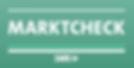 marktchecklogo_edited.png