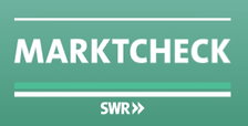 marktchecklogo_edited.png