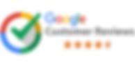 Google-Reviews-Logo-v2.png