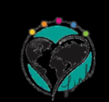 LINK logo website_edited.png