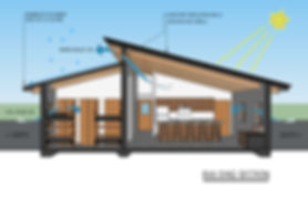 Building Section Diagram .jpg