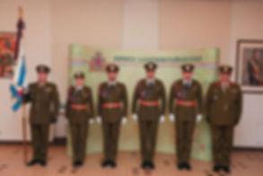Assermentation de 4 caporaux.jpg