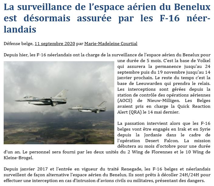 Défense belge.png