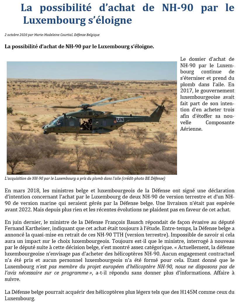 NH90.png