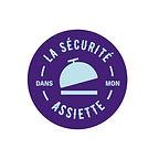 securité_assiette.jpg