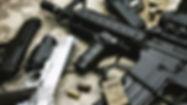 armes-assaut-poing.jpg