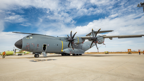 a400m-01.png
