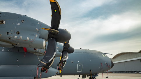 a400m-03.png