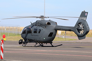 h145m-1.png