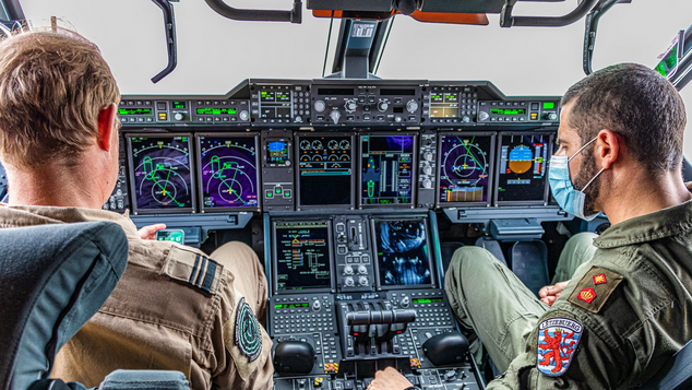 a400m-07.png