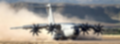 A400MBanner.png